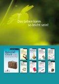 Herbst - Carl-Auer Verlag - Seite 6