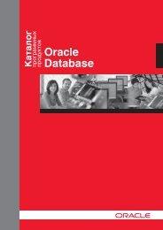 в каталоге программных продуктов Oracle Database