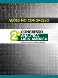 AÇÕES NO CONGRESSO - Analitica Latin America