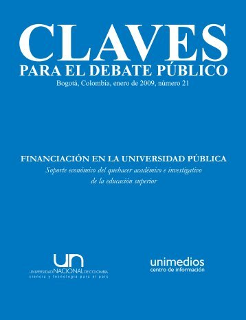 Claves_09