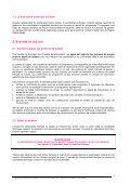 Manuel de procédures - Administrateur - Page 6