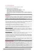 Manuel de procédures - Administrateur - Page 7