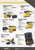 3 év garancia - Mészáros 2001 Kft - Page 6