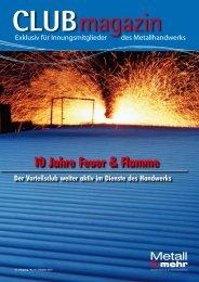 PDF zum Download [7.373 KB] - Metall & mehr