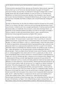 Medizingeschichte Japans: Die Meiji-Zeit - Chugai Pharma - Page 3