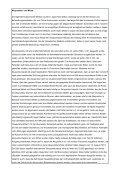 Medizingeschichte Japans: Die Meiji-Zeit - Chugai Pharma - Page 5