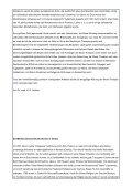 Medizingeschichte Japans: Die Meiji-Zeit - Chugai Pharma - Page 7