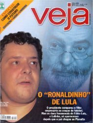• Editora ABRIL