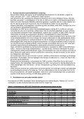 BESKÆFTIGELSESRAPPORT 2004 - Page 4