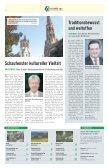 Anzeigensonderveröffentlichung, Januar 2011 - Page 2