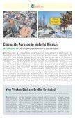 Anzeigensonderveröffentlichung, Januar 2011 - Page 3