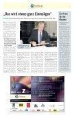 Anzeigensonderveröffentlichung, Januar 2011 - Page 5