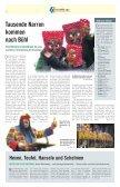 Anzeigensonderveröffentlichung, Januar 2011 - Page 6