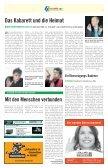 Anzeigensonderveröffentlichung, Januar 2011 - Page 7