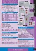 15 Year Guarantee - Jendee Trading Co Ltd - Page 2