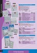 15 Year Guarantee - Jendee Trading Co Ltd - Page 3