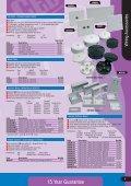 15 Year Guarantee - Jendee Trading Co Ltd - Page 4