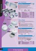 15 Year Guarantee - Jendee Trading Co Ltd - Page 5