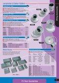 15 Year Guarantee - Jendee Trading Co Ltd - Page 6