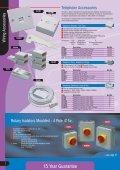 15 Year Guarantee - Jendee Trading Co Ltd - Page 7