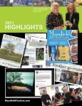 2011 Report - Mansfield - Richland County Convention and Visitors ... - Page 3
