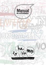 Descargar manual - Página 1 de cada 4