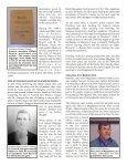 the lost adams diggings - El Camino Real International Heritage ... - Page 2