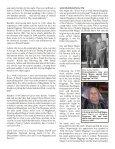 the lost adams diggings - El Camino Real International Heritage ... - Page 3