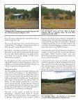 the lost adams diggings - El Camino Real International Heritage ... - Page 4