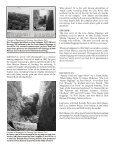 the lost adams diggings - El Camino Real International Heritage ... - Page 7