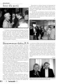 8 / 2007 - Twój Wieczór - Page 4