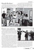 8 / 2007 - Twój Wieczór - Page 7