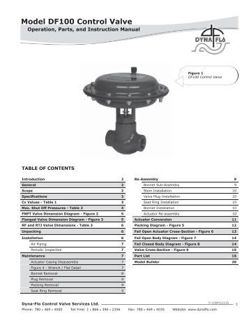 hayward pool pump instruction manual