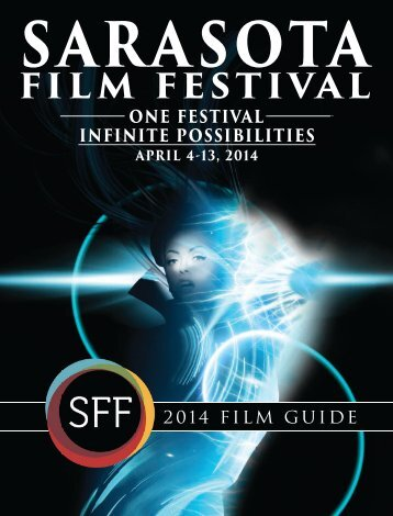 SFFGuide2014FINAL