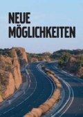 Volvo Trucks im Fernverkehr - Haas Nutzfahrzeuge - Seite 2