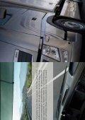 Volvo Trucks im Fernverkehr - Haas Nutzfahrzeuge - Seite 6