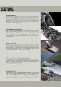 Volvo Trucks im Fernverkehr - Haas Nutzfahrzeuge - Seite 7