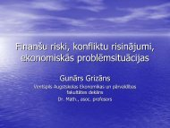 gunars_grizans_ ... skas_problemsituacijas.pdf - Academia