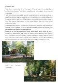 uurimustöö - Archimedes - Page 2