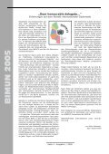 Themen - UP-Campus Magazin - Page 4