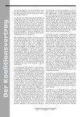 Themen - UP-Campus Magazin - Page 6
