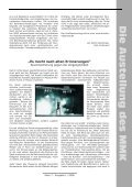 Themen - UP-Campus Magazin - Page 7