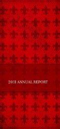 2011 Annual Report Book 2