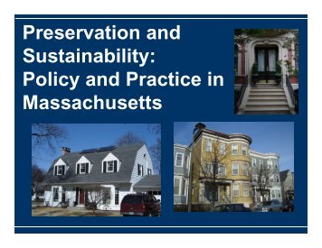 Chris Skelly Preservation Policy in Massachusetts.pdf