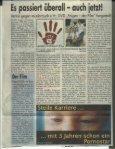Artikel downloaden - gegen-missbrauch eV - Seite 2