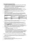 Leitlinien von BVA und DOG - Berufsverband der Augenärzte - Seite 3