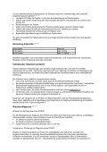 Leitlinien von BVA und DOG - Berufsverband der Augenärzte - Seite 5