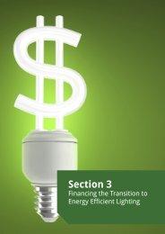 Download Toolkit Section 3 - Learning - En.lighten