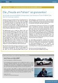 Council News - BMW Clubs - Seite 3