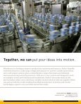 drives & controls - Industrial Technology Magazine - Page 3